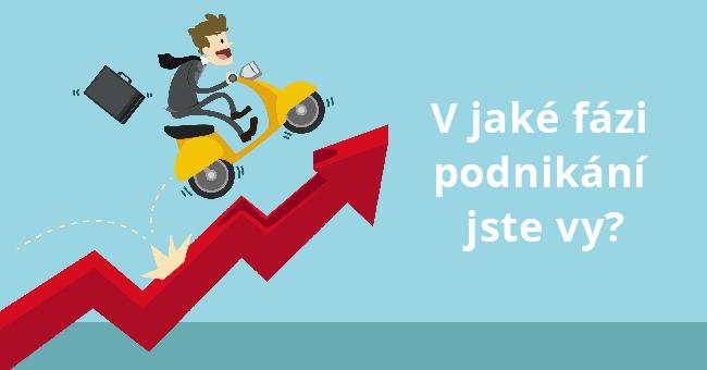 banner_faze_podnikani