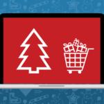 FAPI - 3 tipy jak na vánoční online prodej