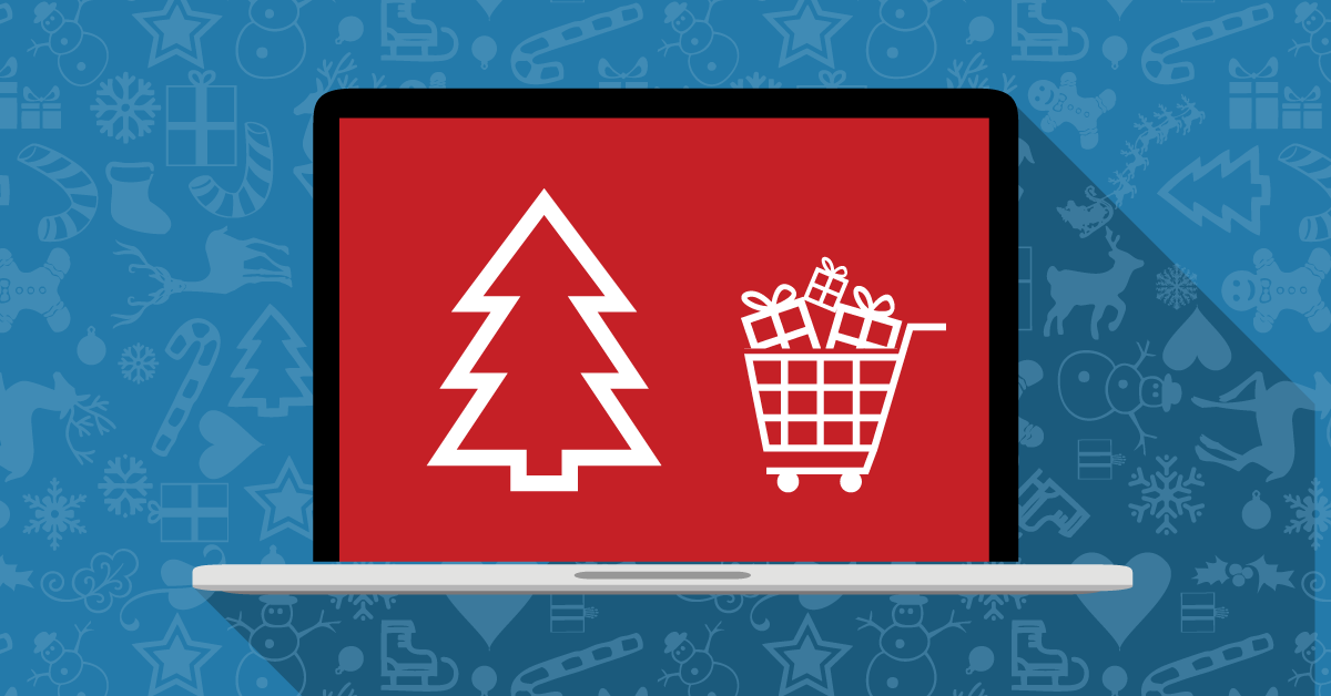 FAPI - 3 tipy jak navánoční online prodej