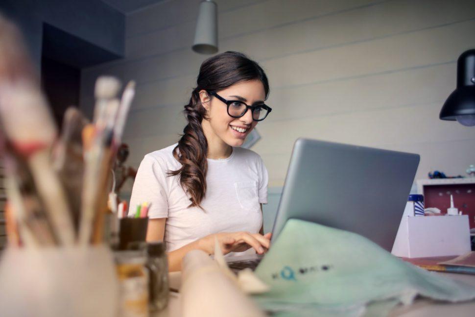5 kroku jak zacit podnikat