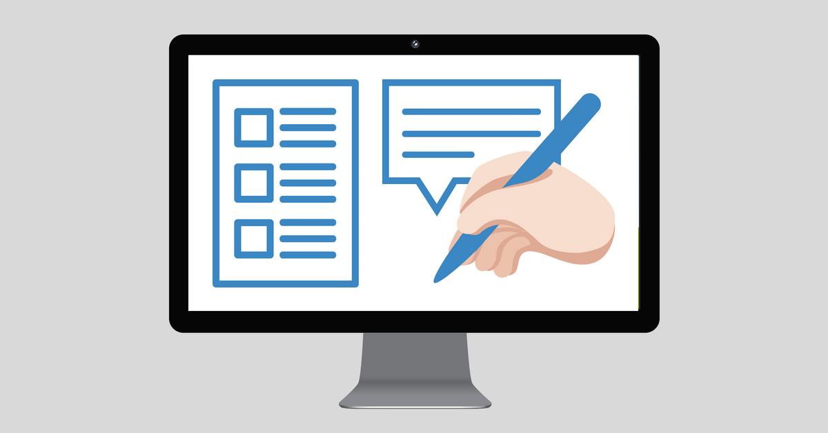 tipy pro psaní textu zapojte spínač manuálního přenosu