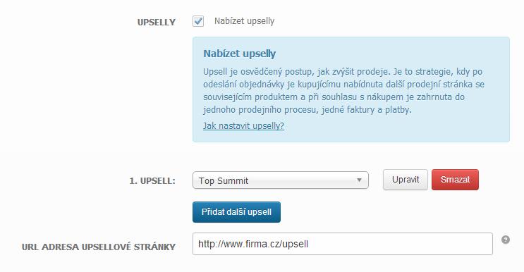 upsell2_priklad