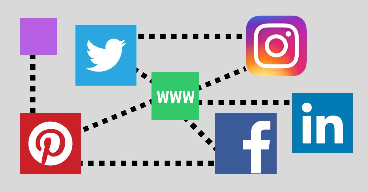 Marketingová strategie nasociálních sítích