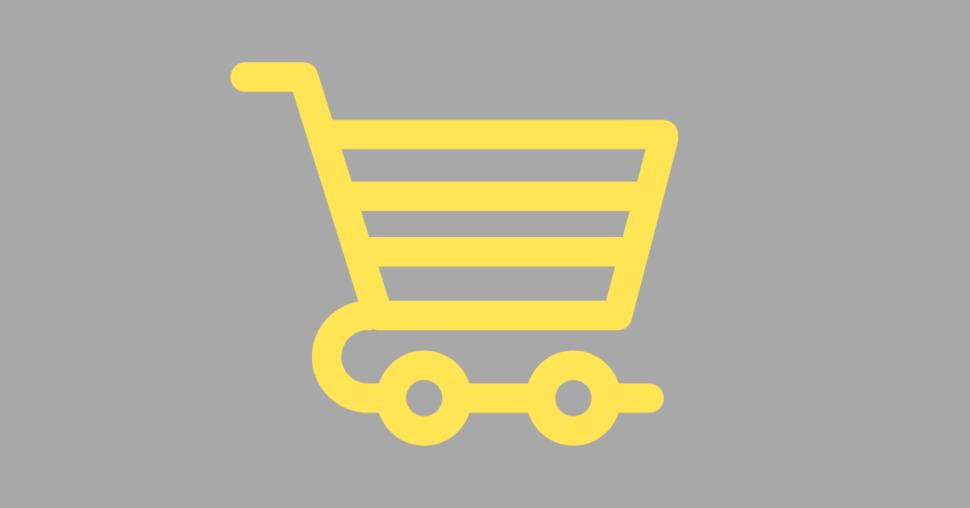 Optimalizace produktové stránky