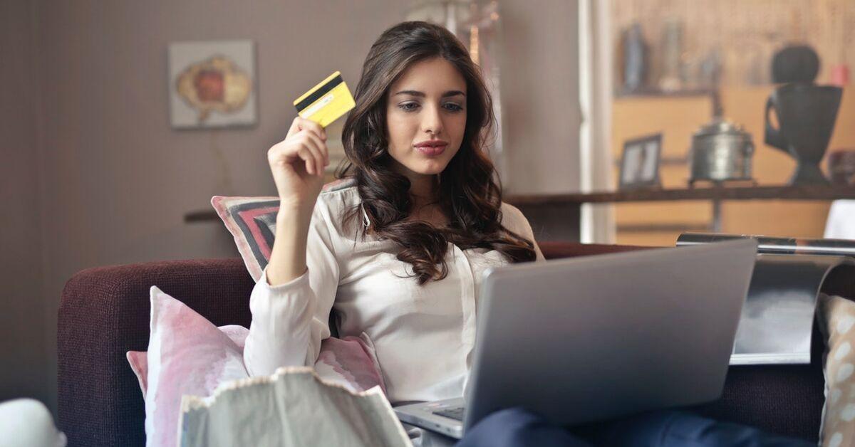 Online nákup