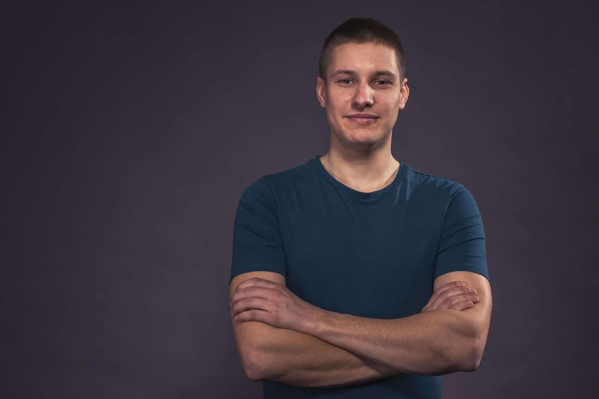 Jirka Slischka