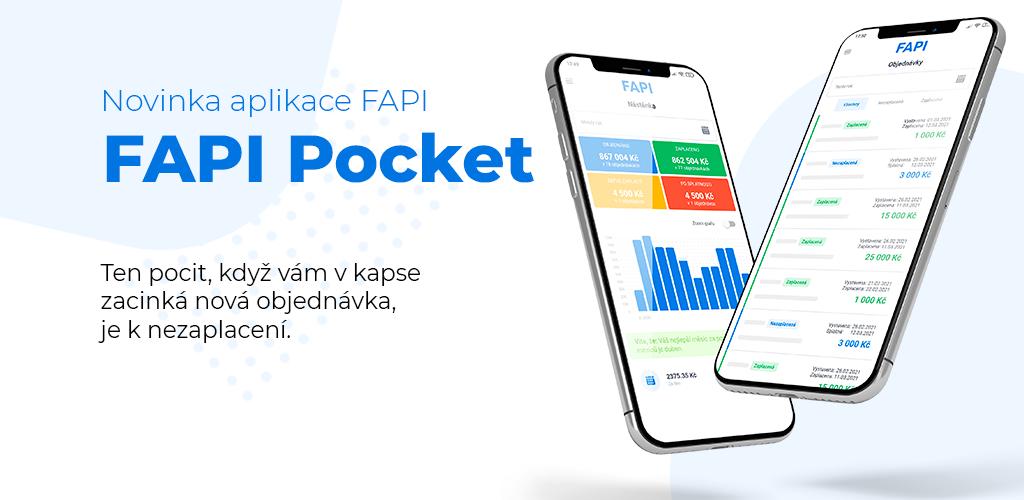 FAPI Pocket - banner